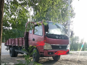 本人有一辆农用车出售,车况良好看车面议,联系电话:15349072898