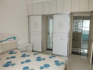梨花广场西天枢星居电梯房3室 2厅 1卫面议