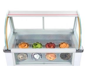 冰淇淋展示柜冷藏带灯光,去年买的没怎么用,冷藏效果好,另还有冰箱出售,有意者电话联系。
