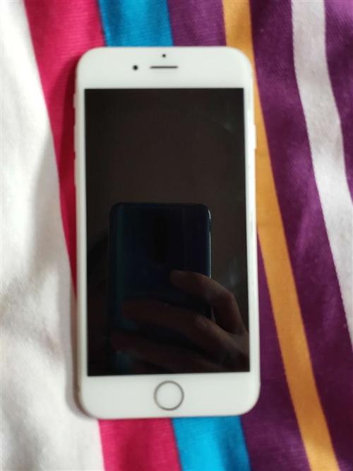 苹果6,行货,无划痕,价格可议