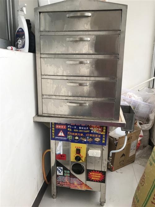 剛買1千5百多~現幾百塊,用過5次       還有一臺燒烤機器也是一千多,現幾百,9.9新
