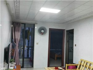 凤山学府2室 1厅 1卫2000元/月