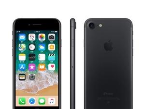 苹果7,国行全网通,32g,外观完好,99新,一直用着壳子和膜,未修过,未拆过,盒子配件齐全,耳机全...
