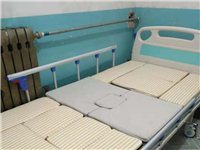 现有多功能医用床一张,全新无使用,价格面议,有意者联系17391536594