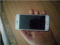 苹果6s玫瑰金全网通64G