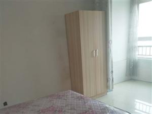 华宇新港湾1室 1厅 1卫1000元/月