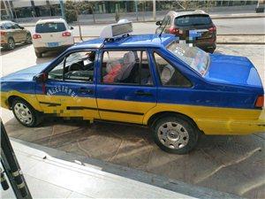 平川出租车