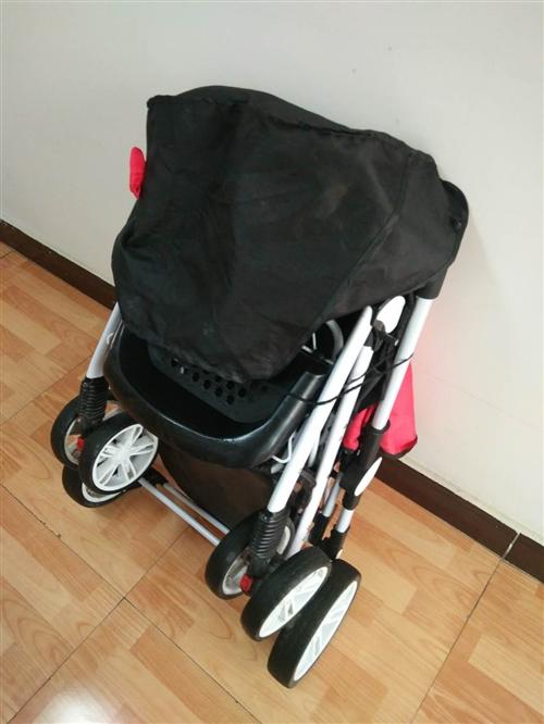 婴幼儿四轮车120元13993726471联系