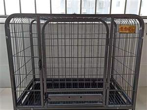 出售狗笼,九成新,联系电话13930887856