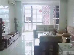 海峡茗城100.7平方看溪精装仅售130万元