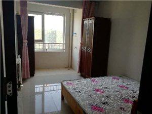 濱河社區1室 2廳 出租可配置家具