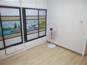急售上海花園三期2樓精裝帶家具家電63.8萬元