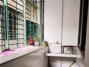 河山小学旁3室 2厅 1卫面议