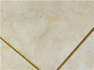瓷砖美缝,防水、防霉、防黑,坚硬如瓷,易檫洗,耐酸碱,抗老化,耐水泡,防油脂,绚丽多彩,颜色任选,美