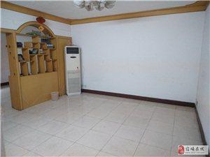 广播电视台东林业局宿舍怡园2室 2厅 1卫800元/月