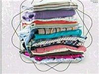 陜西安和家環保集團是專業從事高價回收各種廢舊衣物,什么面料都可統統高價回收。風險小、門檻低、利潤高。...