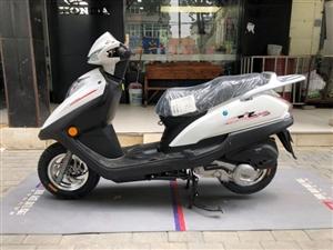 本田摩托,新雨钻110,油耗低,有需要可以联系。 电话,16651100373微信同步 地址,六...