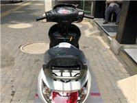 本田摩托,新喜悅110,油耗低,有需要可以到店試駕。 電話,16651100373微信同步 地址...