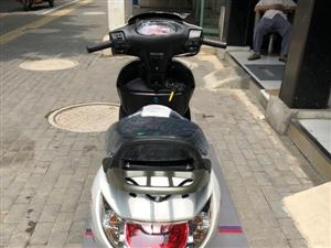 本田摩托,新喜悦110,油耗低,有需要可以到店试驾。 电话,16651100373微信同步 地址...