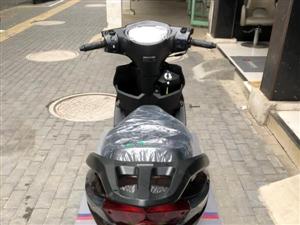 本田摩托,�r尚��110,油耗低,�r格便宜, 有需要�系,16651100373 地址,六合�^�@林...