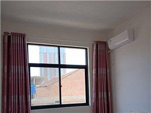 自建房2室 2厅 1卫1000元/月