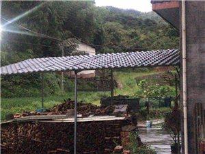最近�_化到�都在整治村容村貌�`章建筑路�的小房子�w的茅屋草舍都在拆