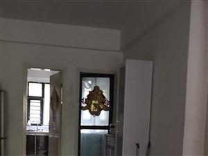 3515家属院2室 1厅 1卫