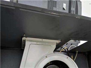 空調冰箱洗衣機熱水器太陽能清洗維修