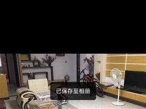 三远江滨花园 3室 2厅 2卫2500元/月