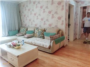 博尚希望城小区2室 1厅 1卫70万元