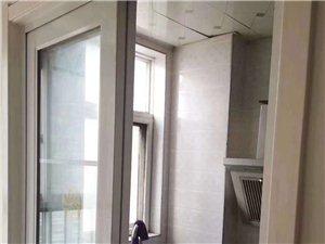 花漾倾城2室 1厅 1卫49万元