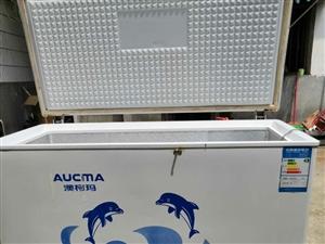 二手冰柜,需要的聯系