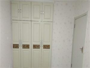 华建佳园2室 0厅 1卫700元/月