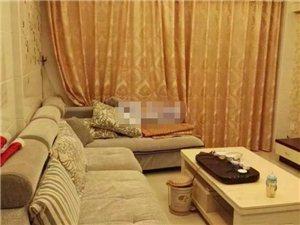 君悦华庭3室 2厅 2卫1800元/月