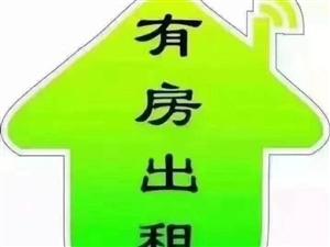 景糖家园2室 1厅 1卫1200元/月