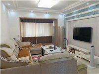 华地曦城4室 2厅 2卫74万元