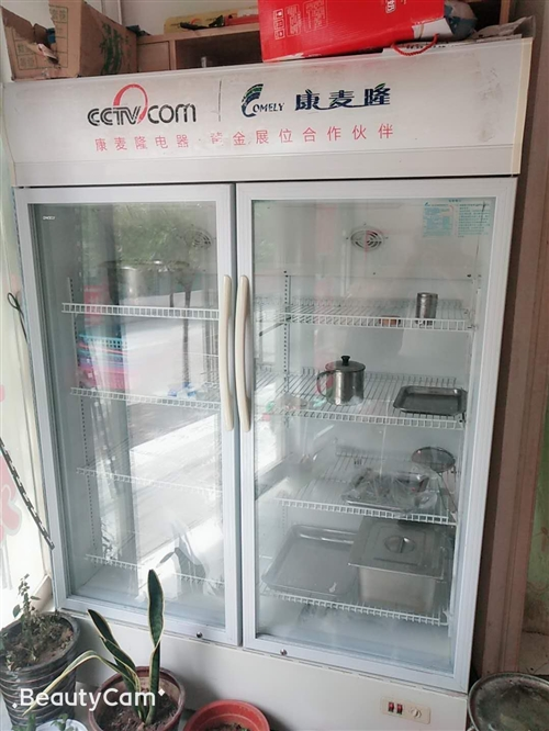 現因鋪面轉讓,保鮮柜,制冰機,熱水機,氣泡水機,冰箱,全部濺價處理。