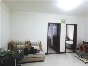 蓝田新农贸对面3室 1厅 1卫1200元/月