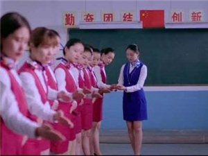 中国主页皇冠毕业生家长请注意!