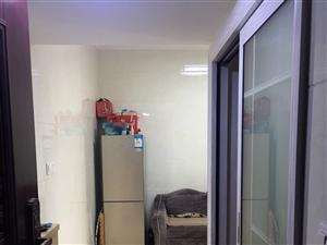 御锦豪庭1室 1厅 1卫1300元/月