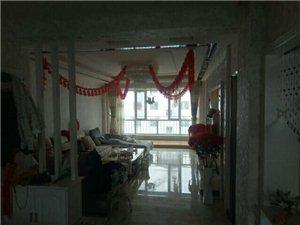 紫瑞苑小区3室 2厅 1卫(万达广场北侧200米)