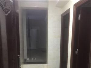 新跃家园3室 1厅 1卫1500元/月