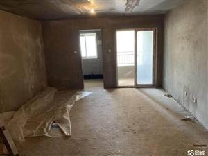 澜泊湾小区2室 2厅 2卫70万元