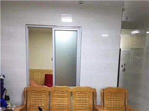 宝龙公寓55平方中等装修仅售50.8万元