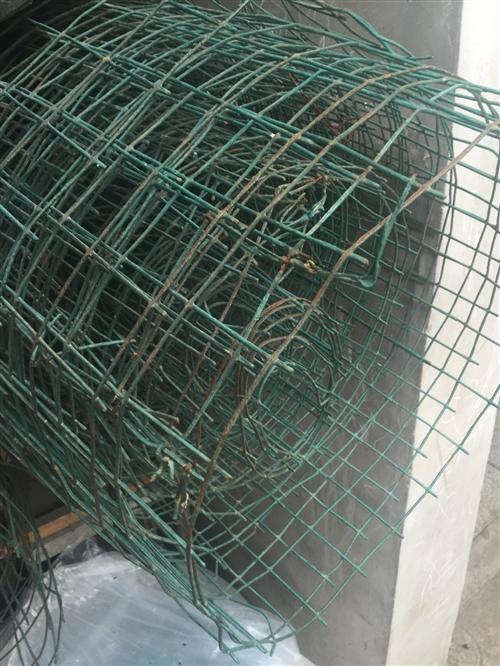 护栏铁丝围网,有需要的朋友可以联系我电话13011571522