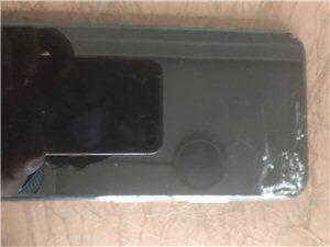 纳米贴膜毁了一个苹果x