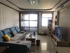 幸福家园2室 1厅 1卫1333元/月