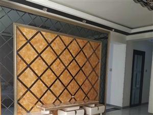 香庄花苑3室 2厅 1卫53.6万元