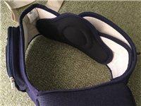 护腰婴儿凳,京东买的,一次也没用过,关键小孩不肯坐所以用不了,现低价49拿走不谢