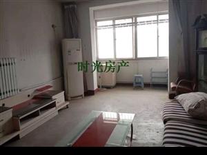 锦绣青城回迁小区2室 2厅 1卫800元/月